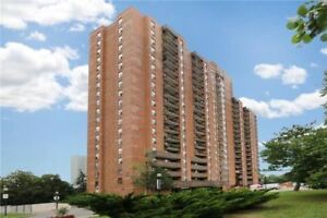 90 Ling Rd-Scarborough-2-Bedroom Condo Apartment For Sale