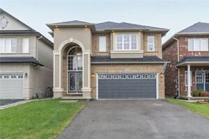 List Of Large Detached Homes in Pickering, Ajax, Whitby, Oshawa