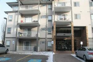 WELCOME TO PARK PLACE - ELLERSLIE (MLS # E4046110)