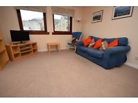 Stylish 3 bedroom, NON-HMO flat with WiFi located in St Leonards, available September – NO FEES