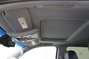 2015 Chevrolet Tahoe LT 4WD Leather Sunroof PST Paid Regina Regina Area image 16