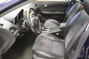 2009 Chevrolet Malibu 2LT*Remote Start - Sunroof - Heated Seats* Regina Regina Area image 17
