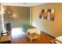 FULL BODY SWEDISH and DEEP TISSUE MASSAGE by FEMALE MASSEUSE THERAPIST * Special Price List Offers *