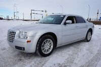 2010 Chrysler 300 TOURING LOW LOW KMS Big Discount $$ To Sell Wa