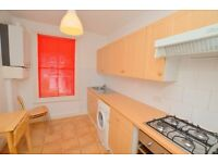 #BEAUTIFUL TWO BEDROOM FLAT AVAILABLE IN N19-CALL RAHUL NOW TO VIEW##