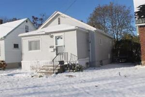OPEN HOUSE This Sunday November 19th from 2-4 455 Bush St