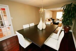 4Bdr Spacious House McCowan/16th/Hwy7/Markville/Kennedy/Markham