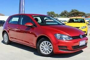 From $95 per week on finance* 2015 Volkswagen Golf Hatchback Coburg Moreland Area Preview