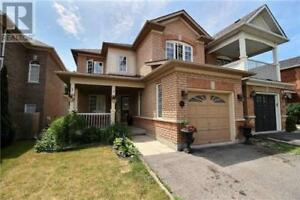 WHOLE HOUSE FOR RENT - WHITBY