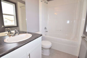 # Dropped prices on duplex # Quick Occupency # Rutherford Edmonton Edmonton Area image 4