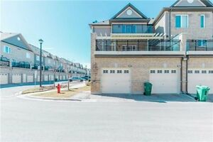 GTA  Power Of Sale, Distress Condos Townhomes For Sale