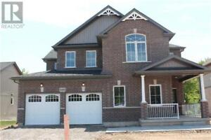 3483 DOMINION RD Fort Erie, Ontario