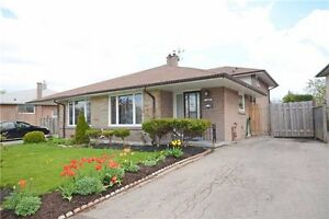NEW IN THE MARKET! Beautiful And Upgraded House