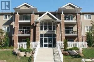 8 -  43 COULTER Street Barrie, Ontario