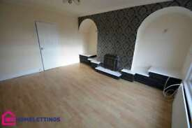 3 bedroom house in Jersey Square, Lynemouth, Northumberland, NE61
