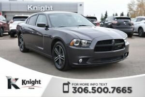 2014 Dodge Charger SXT! Command Start! Back Up Camera! Bluetooth
