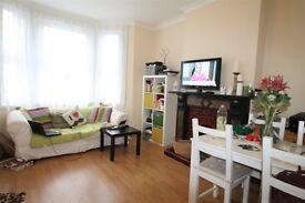 2 bedroom flat in Felday Road, Lewisham