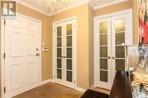 Luxury Dynasty Condo, 2Br, 2B, 40 HARDING BLVD, Richmond Hill
