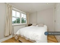 1 bedroom flat in Westbourne Grove, London , W11 (1 bed) (#1055400)