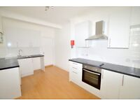 *** NEWLY REFURBISHED 1 BEDROOM FLAT IN CAMDEN!!! AVAILABLE NOW!! ***