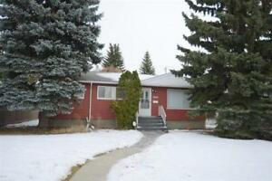 Totally Renovated In Parkview. (Open House Sun Dec10/2-4 PM)