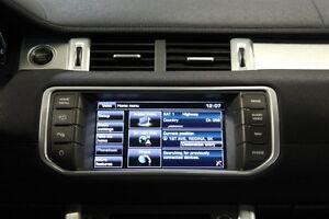 2014 Land Rover Range Rover Evoque Pure Plus Regina Regina Area image 16