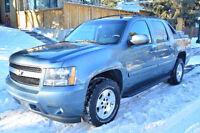 2009 Chevrolet Avalanche LT Truck *Motivated Seller*