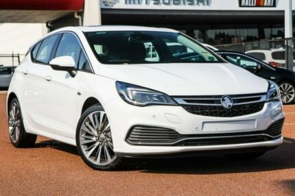 2017 holden astra bk my17 rs v summit white 6 speed sports automatic 2017 holden astra bk my17 rs v white 6 speed sports automatic hatchback fandeluxe Gallery