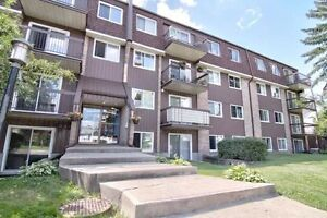 41/2 Brossard - First month Free! Available Immediately