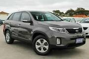 From $97 Per week on Finance* 2012 Kia Sorento Wagon Coburg Moreland Area Preview