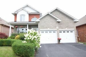 4 Bdrm Custom Built Home For Sale In Kendalwood Heights