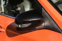 2012 Subaru Impreza G3 MY12 WRX Club Spec AWD Orange 5 Speed Manual Sedan Cannington Canning Area Preview