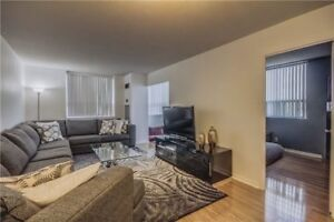 BEAUTIFUL AND SPACIOUS 2+1 CONDO IN PICKERING FOR SALE!