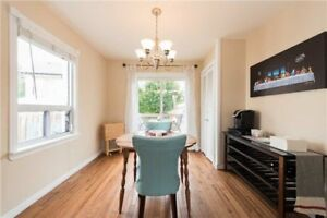 Beautifully Maintained Turnkey Family Home