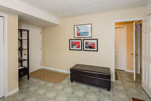 ~~~~~One Large Bedroom Available For Rent(August 1'st)~~~~~