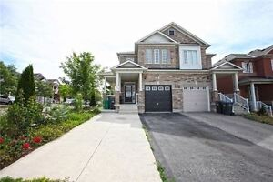 Absolutely Gorgeous Fully Renovated 4 BR+Finished Basement House