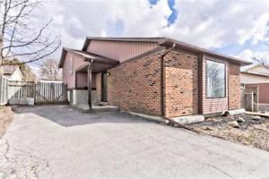 Move In Ready. Completely Renovated Home On Quiet Street