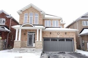 Beautiful 3Br Detached House! Priced for Sale!