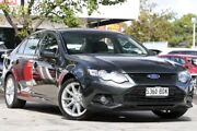 2013 Ford Falcon FG MkII XR6 6 Speed Sports Automatic Sedan Adelaide CBD Adelaide City Preview
