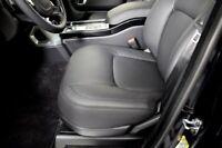 Miniature 12 Voiture Américaine d'occasion Land Rover Range Rover 2020