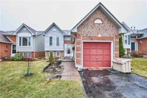 1+3 Raised Bungalow Nestled In A Quiet Neighbourhood @ Elford Dr