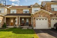 Fantastic Townhouse for Lease, Milton, ON_Available Immediately