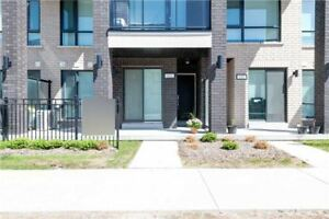 ***LUXURIES 2 BEDROOM CONDO IN BRAMPTON***