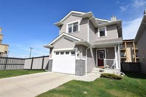 Motivated Seller! Condo Board Maintains Front + Back Yard