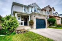 A Very Beautiful And Rare Luxurious 3 Bedroom House With Finish