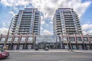 Magnificent Unobstructed South Views, Top Floor-Penthouse