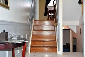 Well Maintained 3 Bedroom Condo In Halton X4972704 AUG19