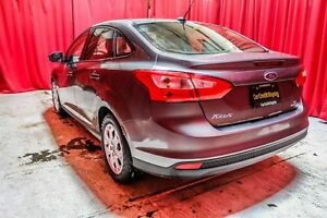 2013 Ford Focus SE Kingston Kingston Area image 6