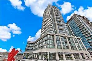 Stunning Condo In Prime Location Of Downtown At East Liberty St