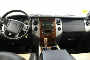 2008 Ford Expedition Regina Regina Area image 10